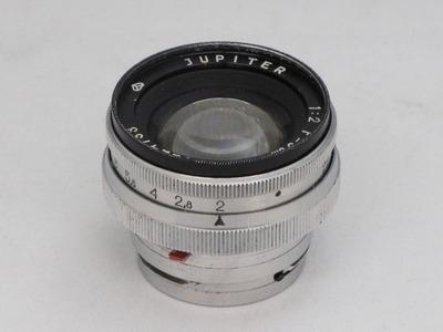 jupiter-8m_50mm_a