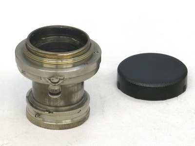 leica_summar_50mm_nickel_b