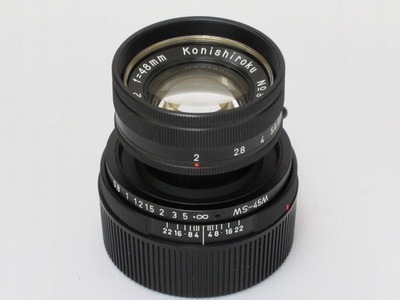 konica_hexanon_48mm_a