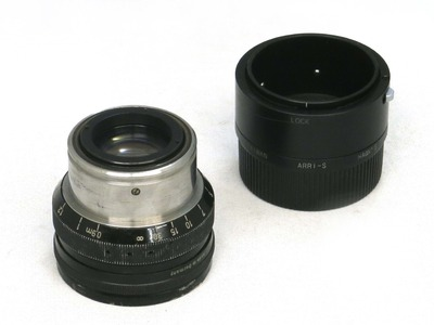 carl_zeiss_planar_50mm_arri_b