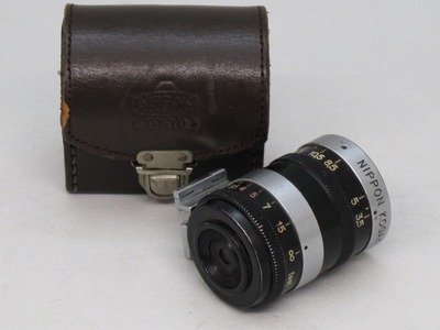 nikon_35-135mm_finder_b