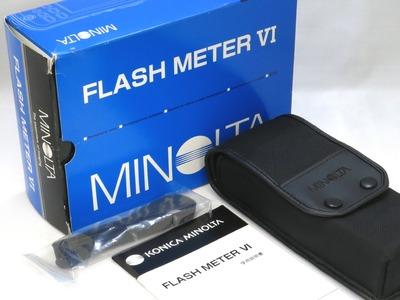 minolta_flash_meter_vi_c