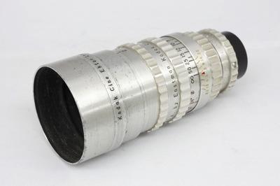 s-kodak63c