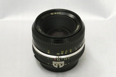 nikon_new_nikkor_50mm_a