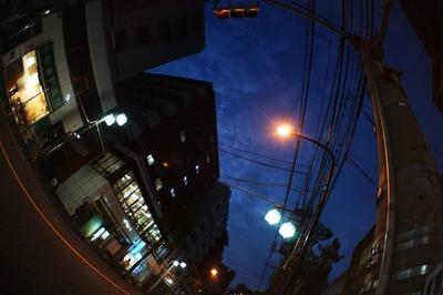 pentax_fish-eye-takumar_17mm_m42-sony_a7