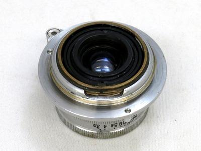 nikon_w-nikkor_28mm_b