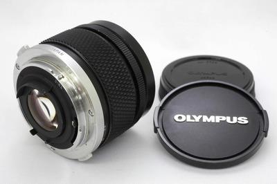 OLYMPUS_OM_21mmf2_MC_b