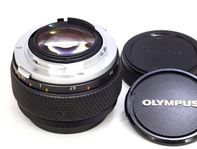 olympus_om_55mm_b