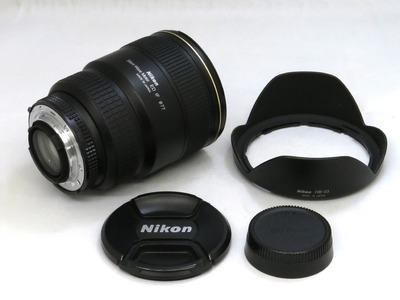 nikon_af-s_17-35mm_ed_b