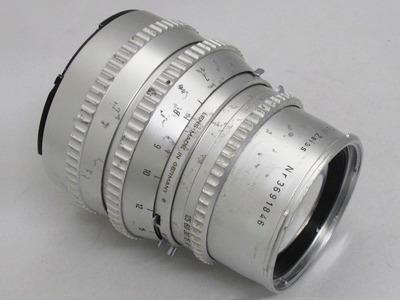 sonnar_150mm_c