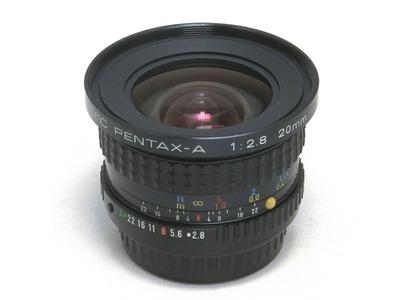 pentax_smc-a_20mm_a