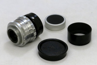 kinoptik_focale_25mm_b