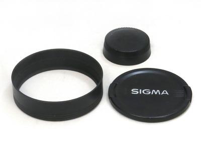 sigma_af_15-30mm_ex_dg_c