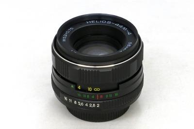 helios-44m-4_58mm_m42_a