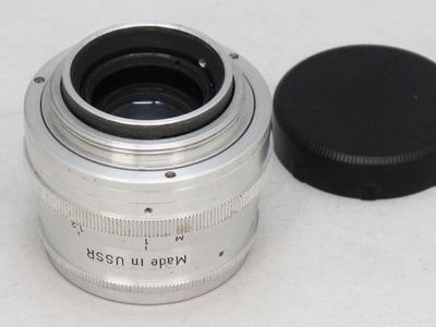 jupiter-8_50mm_b