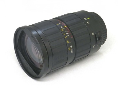 angenieux_28-70mm_af_canon_eos_ef_a