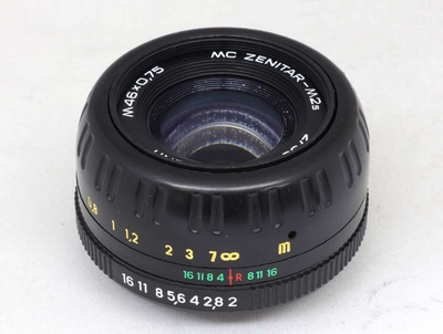 mc_zenitar-m2s_50mm_m42_a