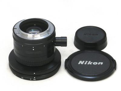 nikon_pc-nikkor_28mm_b