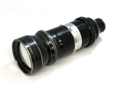 dallmeyer_telephoto_228mm_cine_a
