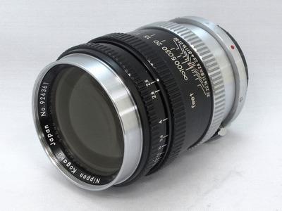 nikon-s_nikkor-p_105mm_a