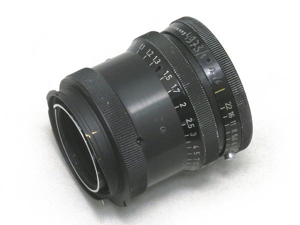 schneider_arriflex-cine-xenon_50mm_b