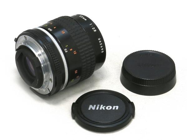 nikon_ai-s_nikkor_55mm_micro_b