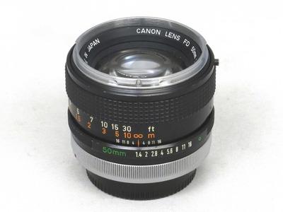 canon_fd_50mm_a