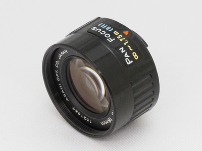 pentax-110_18mm_a
