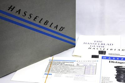 hasselblad_cf_40mm_fle_c
