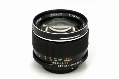 topcon_re_topcor_58mm_black_a