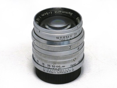 leica_summarit_50mm_l39_a