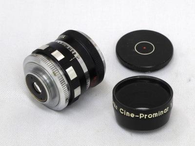 kowa_cine-prominar_13mm_b