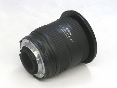 nikon_af_18-35mm_b