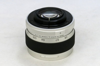 cosina_auto-topcor_58mm_m42_b