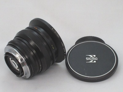 sigma_mf_18mm_b