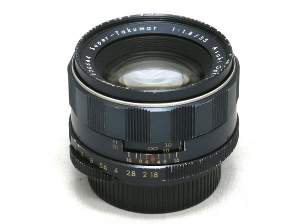 pentax_super_takumar_55mm_m42_a