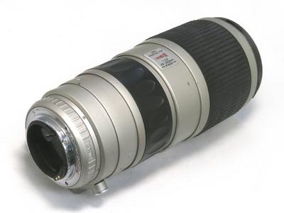 pentax_smc-fa_80-200mm_03