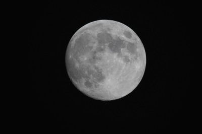 MC Rubinar_1000mm_moon