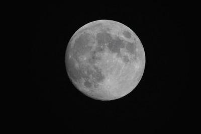 MC Rubinar_1000mm_moon