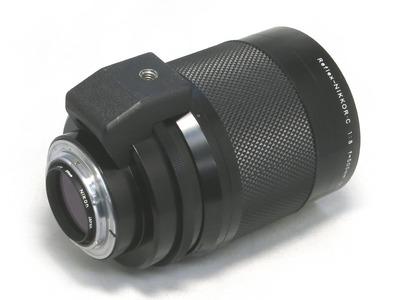nikon_reflex-nikkor_c_500mm_b