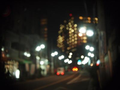 som_berthiot_lytar_25mm_cine-olympus_pen_e-p1