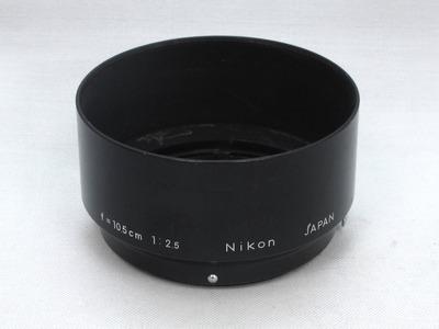 nikon-s_nikkor-p_105mm_d