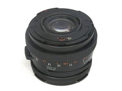 hasselblad_500cm_cf_80mm_g
