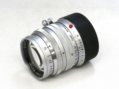 leica_summarit_50mm_a