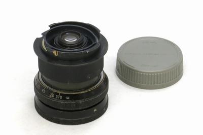 schneider_xenon_28mm_b