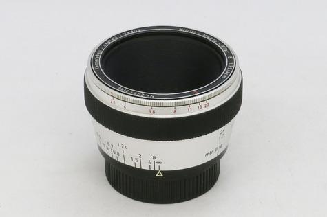kilfitt_makro-kilar_40mm_type-e_m42_a
