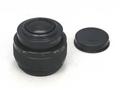 jupiter-9_85mm_m42_02