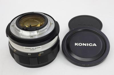 Konica_AR_HEXANON_57mm_b