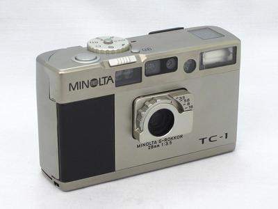 MINOLTA_TC-1