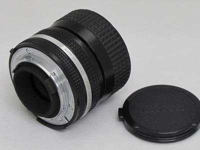 nikon_ais_35-70mm